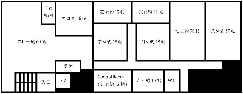 studiomap_4