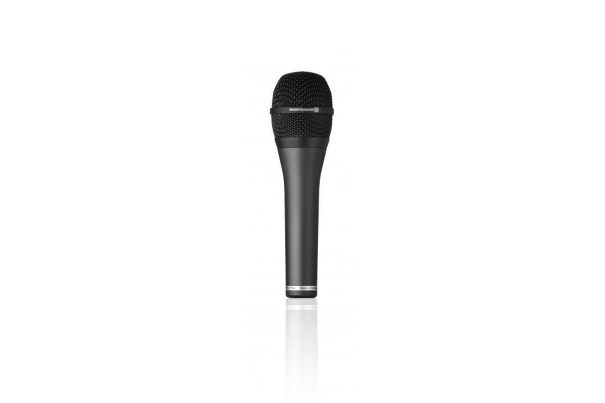 beyerdynamic-tg_v70d-mikrofon-1-1200
