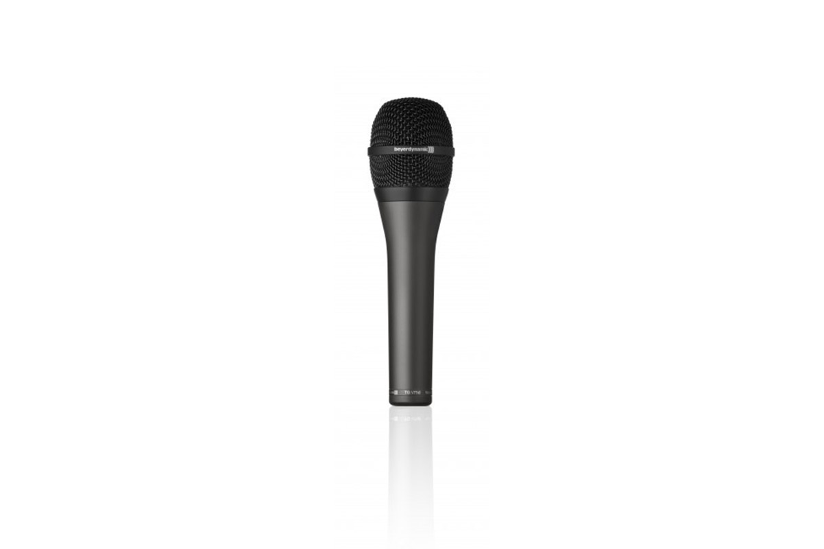 beyerdynamic-tg_v71d-mikrofon-1-1200